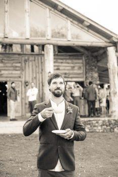 lorien-david_elana-van-zyl-overberg-swellendam-photographer-de-uijlenes-wedding-8219