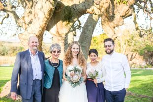 lorien-david_elana-van-zyl-overberg-swellendam-photographer-de-uijlenes-wedding-8221