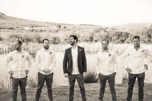 lorien-david_elana-van-zyl-overberg-swellendam-photographer-de-uijlenes-wedding-8233