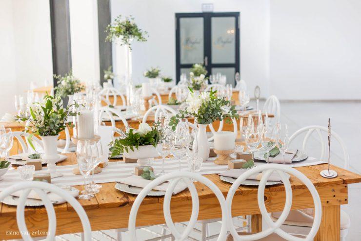 nelmari-emil-bergland-wedding_elana-van-zyl-photography-3404