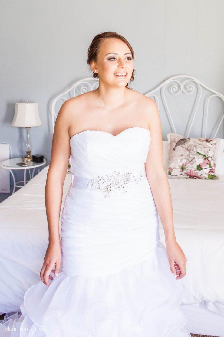 nelmari-emil-bergland-wedding_elana-van-zyl-photography-3713
