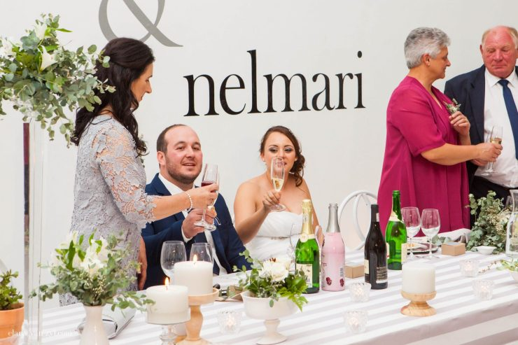 nelmari-emil-bergland-wedding_elana-van-zyl-photography-4255