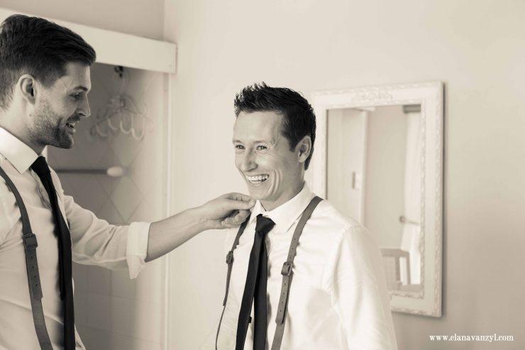 elisma_and_nelis_de_uijlenes_wedding_elana_van_zyl_photography-6540