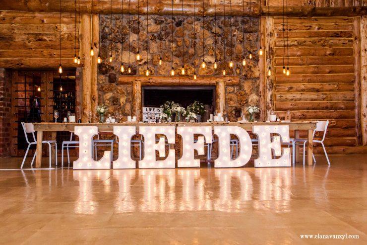 elisma_and_nelis_de_uijlenes_wedding_elana_van_zyl_photography-6587