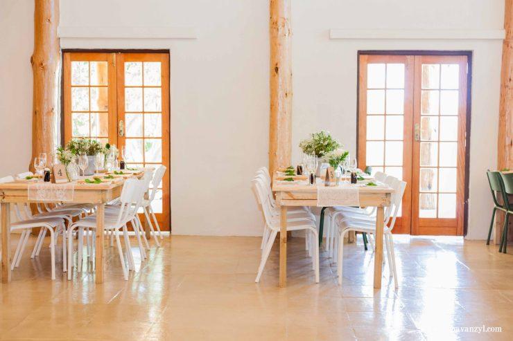 elisma_and_nelis_de_uijlenes_wedding_elana_van_zyl_photography-6590