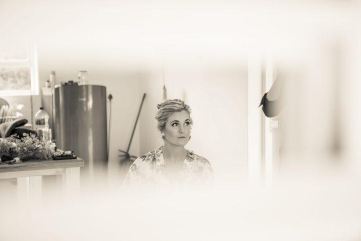 elisma_and_nelis_de_uijlenes_wedding_elana_van_zyl_photography-6792-2