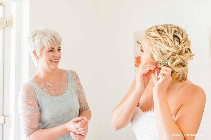 elisma_and_nelis_de_uijlenes_wedding_elana_van_zyl_photography-6890