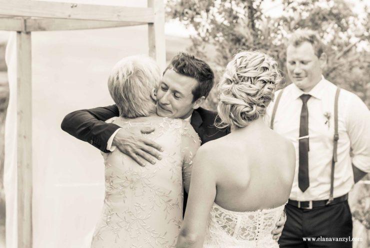 elisma_and_nelis_de_uijlenes_wedding_elana_van_zyl_photography-7058