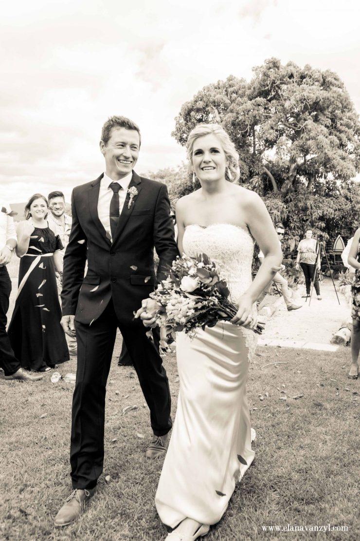 elisma_and_nelis_de_uijlenes_wedding_elana_van_zyl_photography-7143