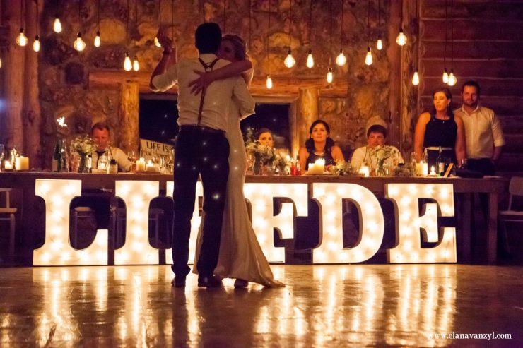 elisma_and_nelis_de_uijlenes_wedding_elana_van_zyl_photography-7596