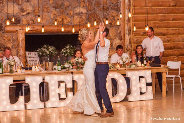 elisma_and_nelis_de_uijlenes_wedding_elana_van_zyl_photography-7606