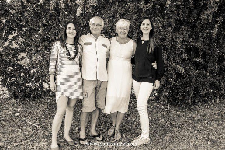 hough-familie_elana_van_zyl_photography-8028
