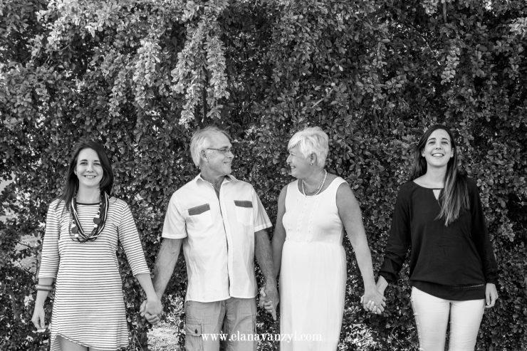 hough-familie_elana_van_zyl_photography-8046
