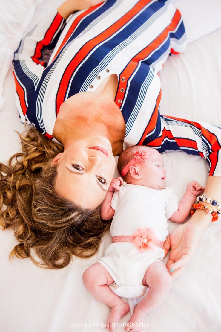 baby-sienna_elana_van_zyl_photography-0307