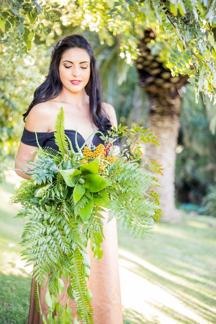 Styled Shoot_Elana van Zyl Photography-2-15