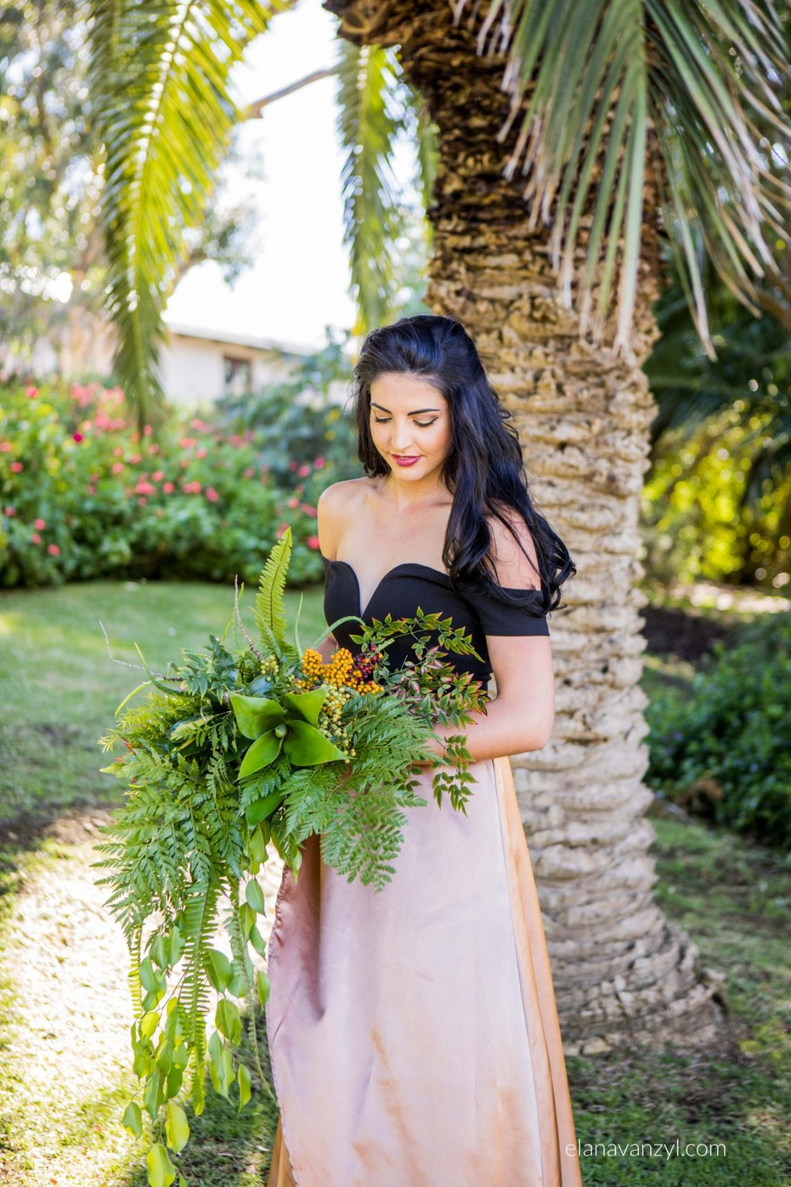 Styled Shoot_Elana van Zyl Photography-2-2