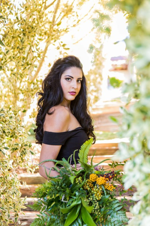 Styled Shoot_Elana van Zyl Photography-2-33