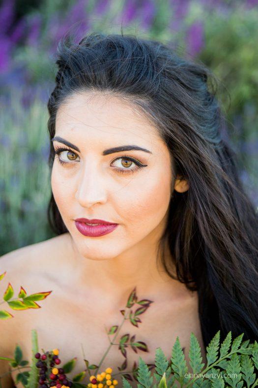 Styled Shoot_Elana van Zyl Photography-2-43