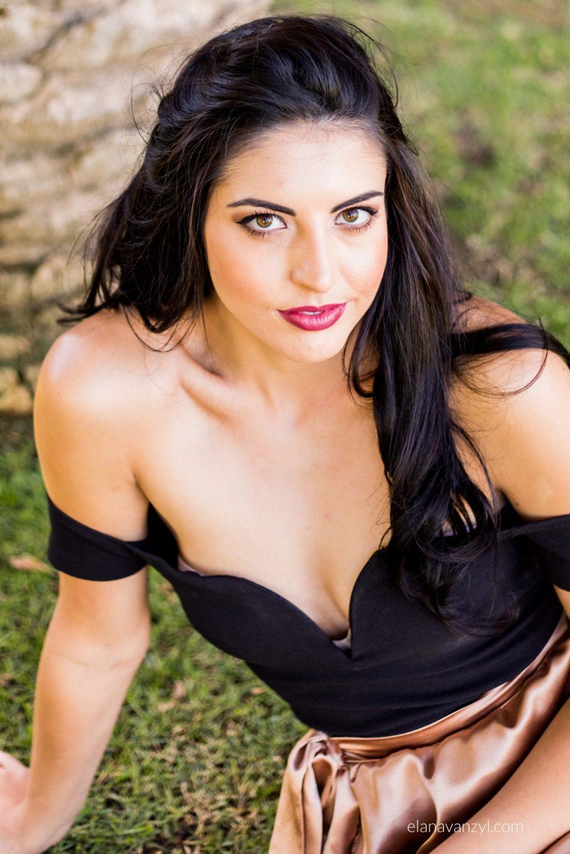 Styled Shoot_Elana van Zyl Photography-2-46