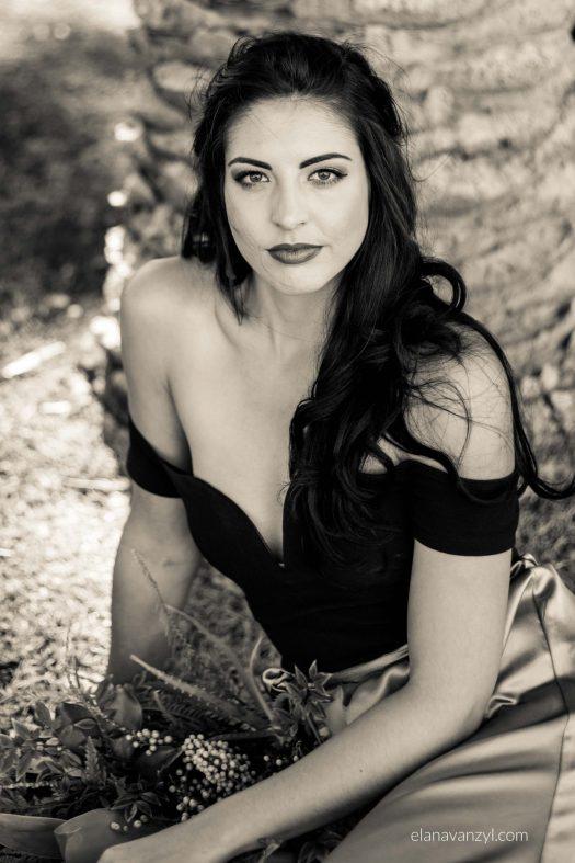 Styled Shoot_Elana van Zyl Photography-2-48