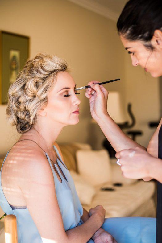 Make-up Portfolio_Chane De Jager_Elana van Zyl Photography-1008