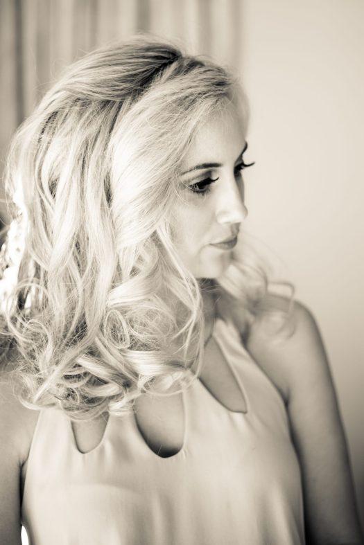 Make-up Portfolio_Chane De Jager_Elana van Zyl Photography-1034