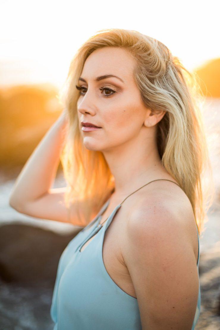 Make-up Portfolio_Chane De Jager_Elana van Zyl Photography-1296