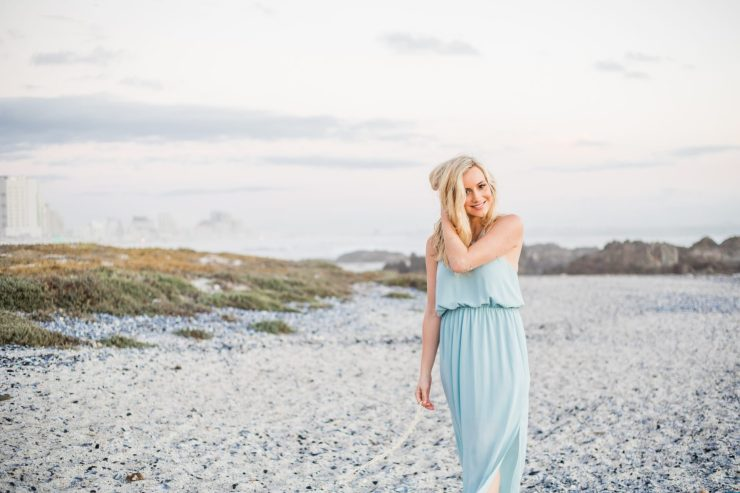 Make-up Portfolio_Chane De Jager_Elana van Zyl Photography-1400