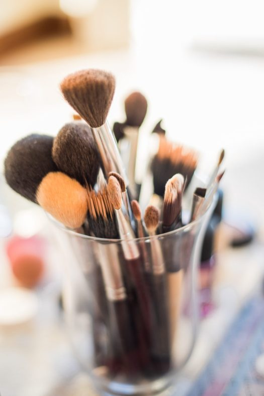 Make-up portfolio_Chane De Jager_van Zyl Photography-1040