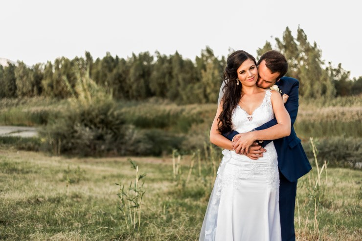 Liezel & Dirk Wedding_Elana van Zyl Photography-3128