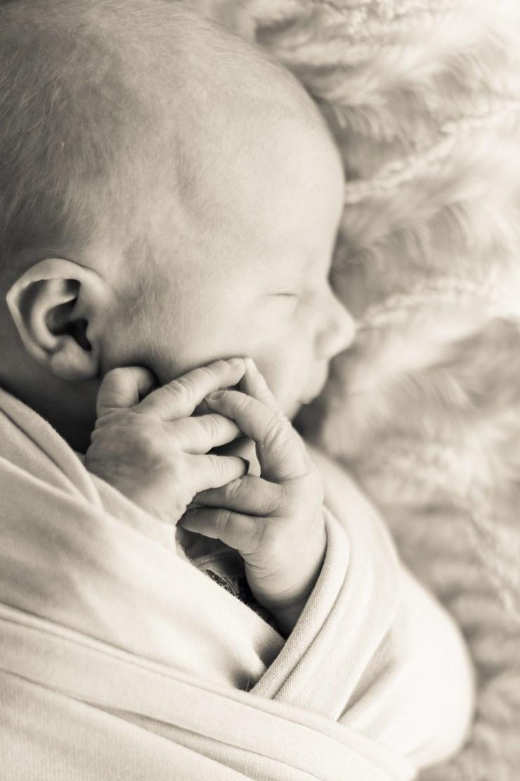 Newborn Nina-marie Ashton_Elana van Zyl Photography-4015