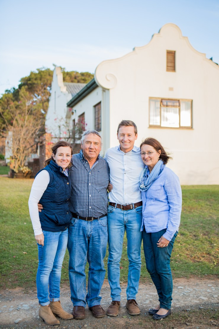 Family_Photography_South_Africa_Elana_van_Zyl_Photography-7806