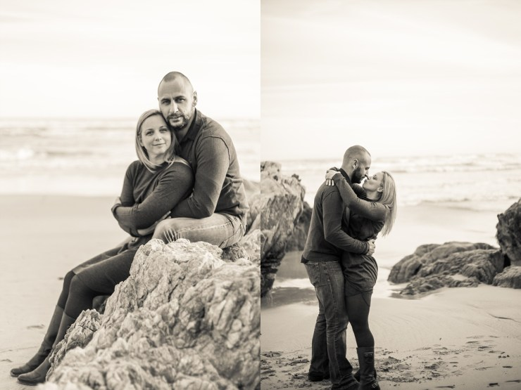 Hermanus_Photography-9148