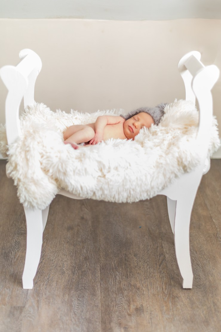 Swellendam Newborn Photographer-0133