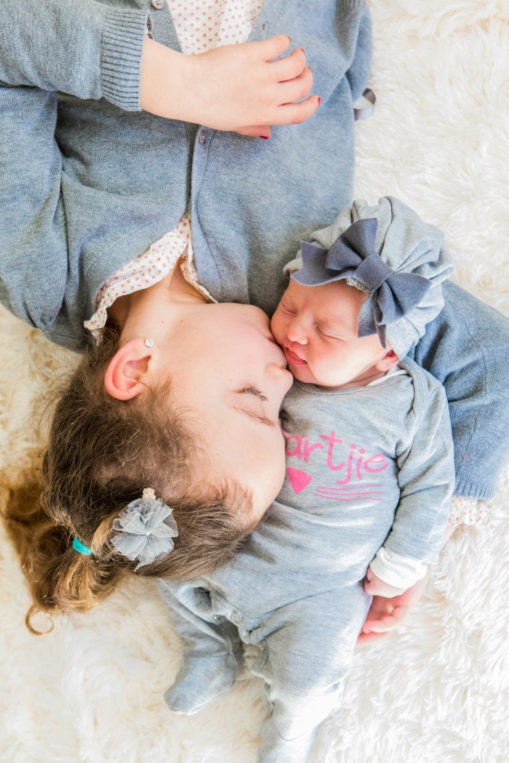 Swellendam Newborn Photographer-0557