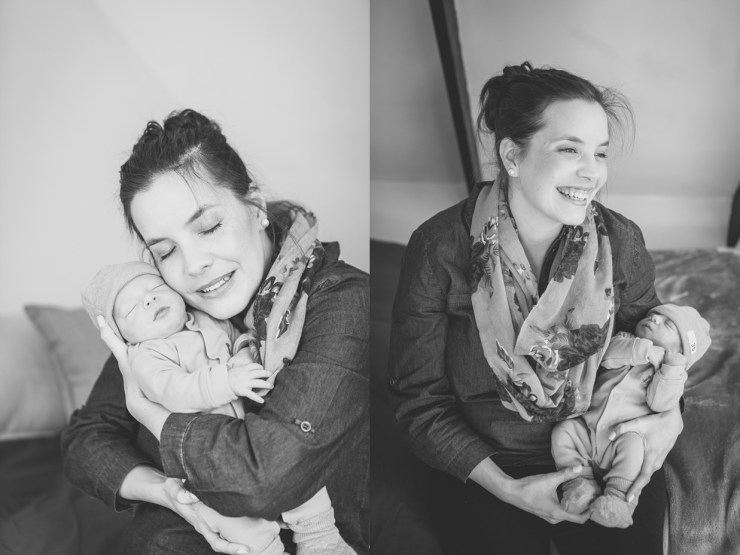 Swellendam Newborn Photographer-9820