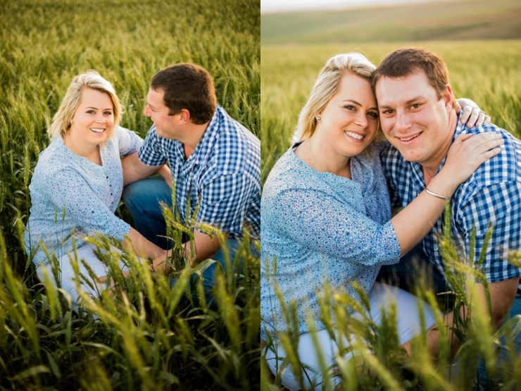 Overberg Wedding Photograpehr-4910