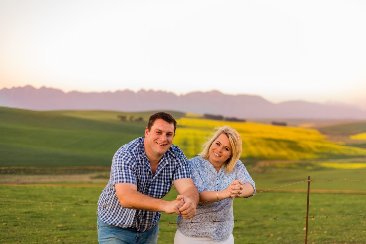 Overberg Wedding Photograpehr-4952