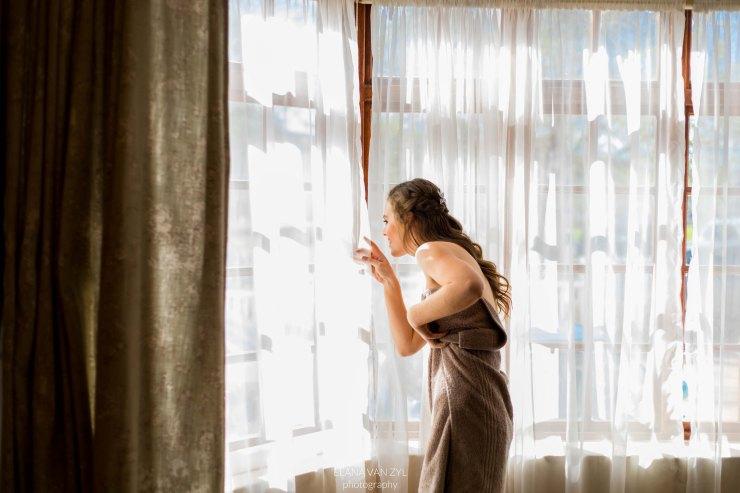 Overberg Wedding Photographer-2811