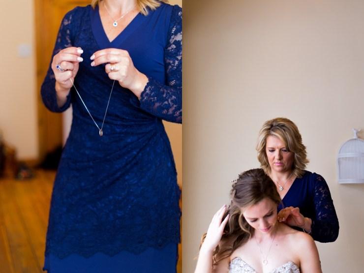 Overberg Wedding Photographer-2873