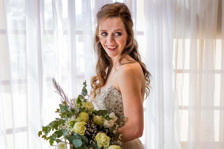 Overberg Wedding Photographer-2960