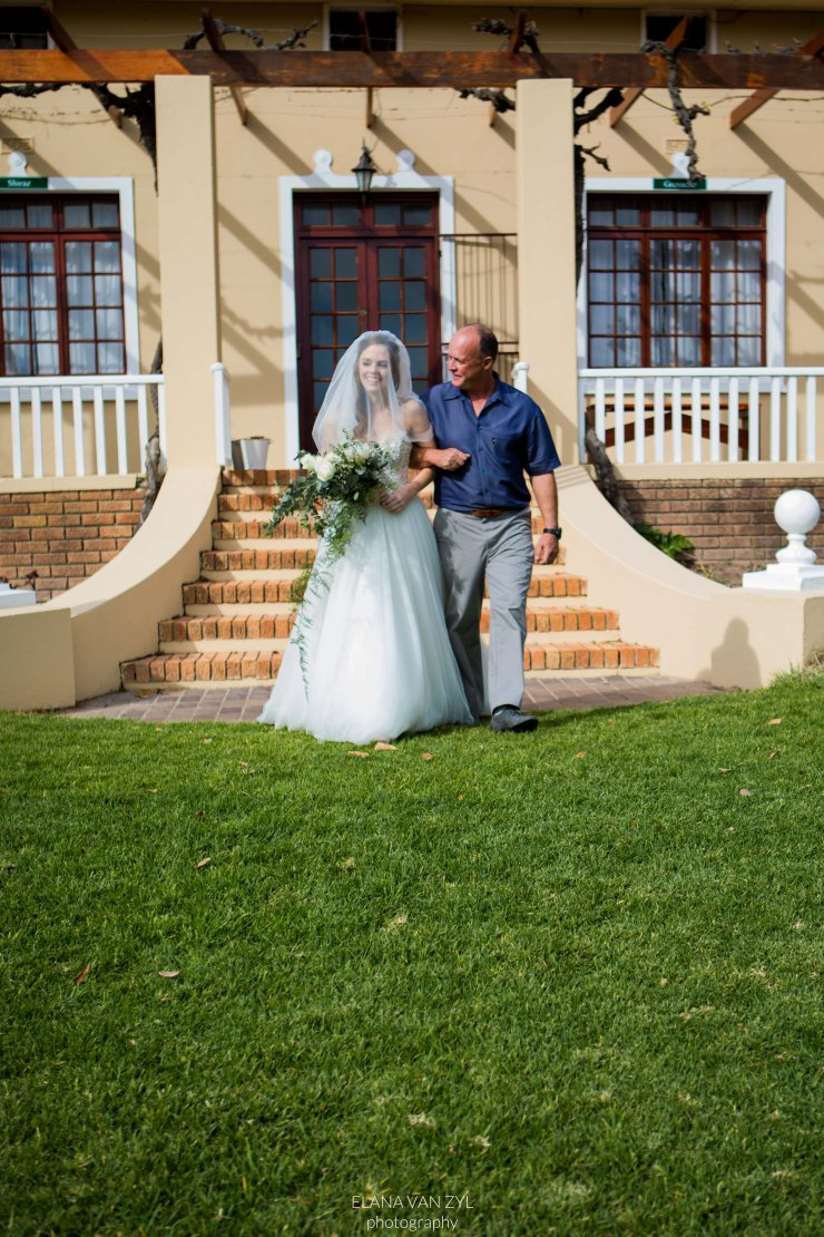 Overberg Wedding Photographer-3050