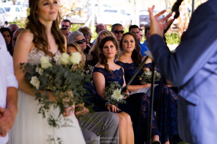 Overberg Wedding Photographer-3092