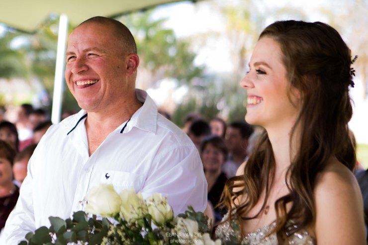 Overberg Wedding Photographer-3105