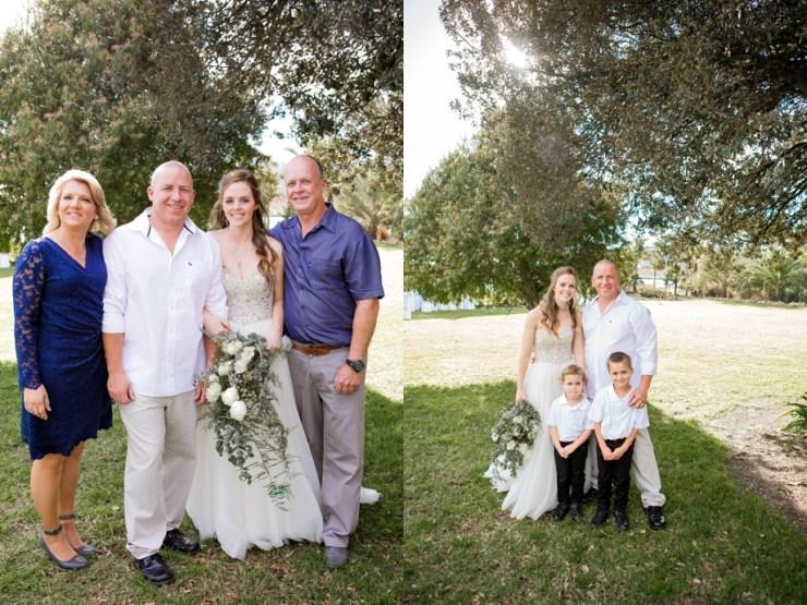 Overberg Wedding Photographer-3313