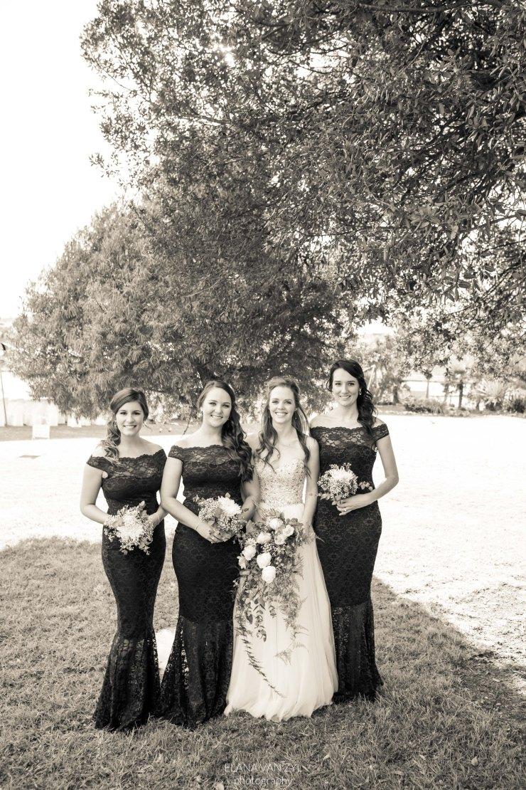 Overberg Wedding Photographer-3403