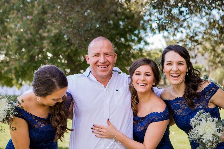 Overberg Wedding Photographer-3453