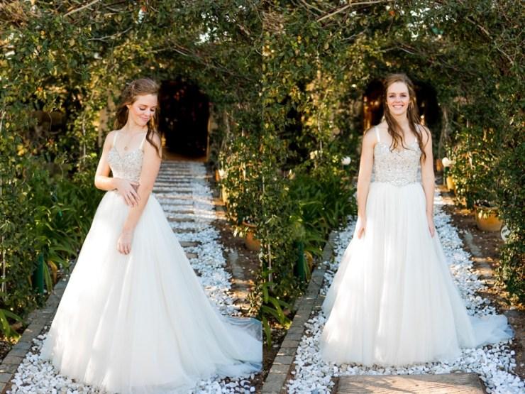 Overberg Wedding Photographer-3700