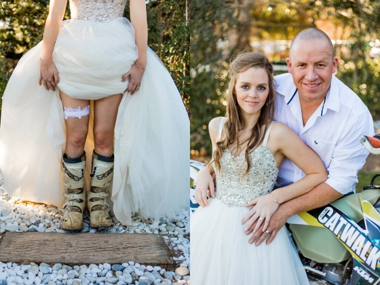 Overberg Wedding Photographer-3726