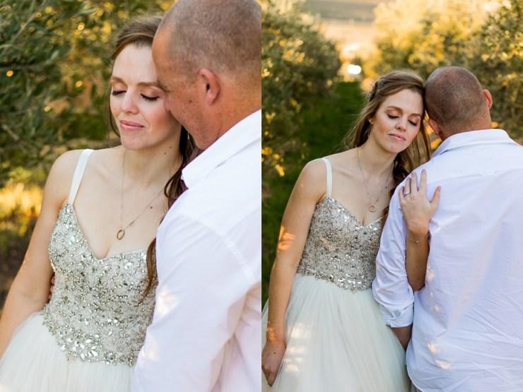 Overberg Wedding Photographer-3875